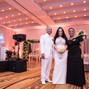 El matrimonio de Adriana Figueroa Giraldo y Yara del Río Bodas & Eventos 10