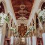 El matrimonio de Adriana Figueroa Giraldo y Yara del Río Bodas & Eventos 11