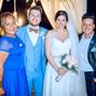 El matrimonio de Melissa y Eventos Con Estilo Elles 15