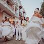 El matrimonio de Adriana Figueroa Giraldo y Yara del Río Bodas & Eventos 13