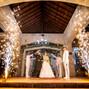 El matrimonio de Laura y Eventos Con Estilo Elles 22
