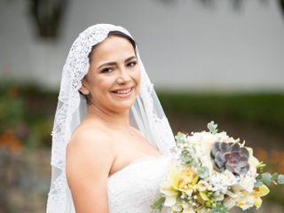 Maribel Arango 2