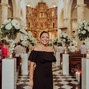 El matrimonio de Adriana Figueroa Giraldo y Yara del Río Bodas & Eventos 15