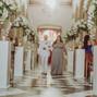 El matrimonio de Adriana Figueroa Giraldo y Yara del Río Bodas & Eventos 16