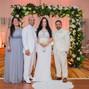 El matrimonio de Adriana Figueroa Giraldo y Yara del Río Bodas & Eventos 18