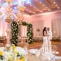 El matrimonio de Adriana Figueroa Giraldo y Yara del Río Bodas & Eventos 20