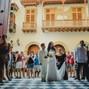 El matrimonio de Adriana Figueroa Giraldo y Yara del Río Bodas & Eventos 22