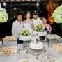 El matrimonio de Tatiana Zapata  y Jorge Ricardo 29