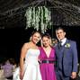 El matrimonio de YULI MUÑOZ y Diana Baos Bodas y Eventos 2