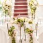 El matrimonio de Diana Fajardo y Laureles - Celebraciones Villareal 14
