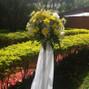 El matrimonio de Marcela Gutierrez y Centro Múltiple La Cascada 12