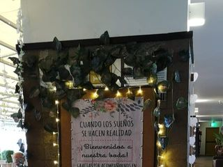 Diez Hotel Categoría Colombia 1