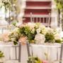 El matrimonio de Diana Fajardo y Laureles - Celebraciones Villareal 19