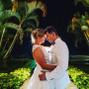El matrimonio de Diana Maria Arias y El Palmar 16