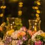 El matrimonio de Patricia Pastrana y Los Alamos Celebraciones 3
