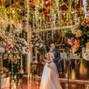 El matrimonio de Patricia Pastrana y Los Alamos Celebraciones 4