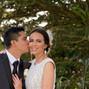 El matrimonio de Angelica Aponte y Carolina Rubio Photography 5