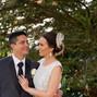 El matrimonio de Angelica Aponte y Carolina Rubio Photography 6