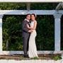 El matrimonio de Angelica Aponte y Carolina Rubio Photography 8