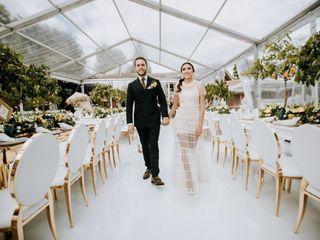 Iso Wedding Photograpy 4