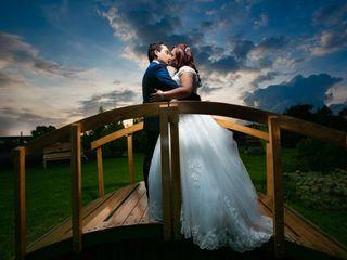 Iso Wedding Photograpy 2