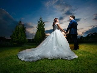 Iso Wedding Photograpy 3