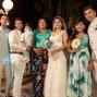El matrimonio de Cindy Heins y NoviaSposa Atelier 13