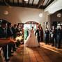 El matrimonio de Pao Vargas y Mori Lee Bridal 11