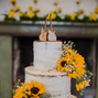 El matrimonio de Vanessa y Hacienda La Casa del Lago - Bacatá Eventos 9