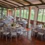 El matrimonio de Vanessa y Hacienda La Casa del Lago - Bacatá Eventos 10