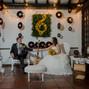 El matrimonio de Vanessa y Hacienda La Casa del Lago - Bacatá Eventos 12