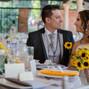 El matrimonio de Vanessa y Hacienda La Casa del Lago - Bacatá Eventos 13