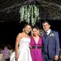 El matrimonio de YULI MUÑOZ y Diana Baos Bodas y Eventos 4