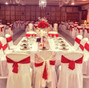 El matrimonio de Glennys Fabrega y Centro de Eventos Sueños y Fantasías 11