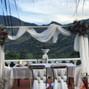 El matrimonio de Tatiana Villegas y Bariloche Eventos 11