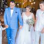 El matrimonio de Paola Andrea Patiño Jimenez y Raw 360 15