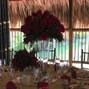 El matrimonio de Tatiana Villegas y Bariloche Eventos 13