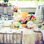 El matrimonio de Sofia Duque J y Planning Nupcial 53
