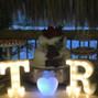 El matrimonio de Tatiana Villegas y Bariloche Eventos 14