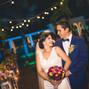 El matrimonio de Carlos Jose Rincon Charry y Quinto Piso 16