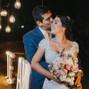 El matrimonio de Alejandra Aragon y Casa Campestre Villa Mariana 12