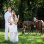El matrimonio de Sofia Duque J y Planning Nupcial 25