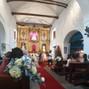 El matrimonio de Alejandra Aragon y Casa Campestre Villa Mariana 15
