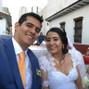 El matrimonio de Alejandra Aragon y Casa Campestre Villa Mariana 25