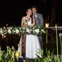 El matrimonio de Angie Paola Vargas y Multimedia Productora Audiovisual 14