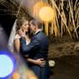 El matrimonio de Alejandra Arias y Ricardo Giraldo Fotografía 13