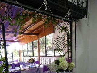 Banquetes Access 2