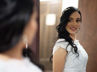 Juli Bermúdez Makeup 1