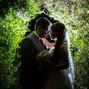 El matrimonio de Angie Paola Vargas y Multimedia Productora Audiovisual 17