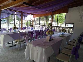 Banquetes Access 3